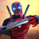 钢铁英雄格斗1.0.3