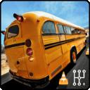驾驶手动巴士1.0.6