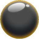 炮弹3D1.0.0