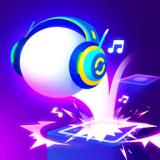 球球电音3D