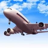 飞行模拟器3D1.1