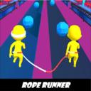 人类纤绳奔跑1.02