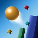 平衡的球1.0