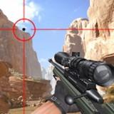 模拟狙击1.1