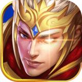 王者辉耀1.0.0