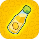 果汁农场1.0.0