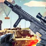 模拟射击1.1