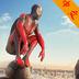 蜘蛛英雄城市保卫1.4.1