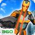 超能飞行队战地模拟器1.1.0
