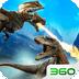 真实3D恐龙狩猎1.1