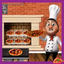 披萨外卖工厂6.0.0