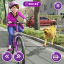 家庭宠物狗模拟器
