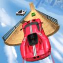 斜坡赛车20202.0