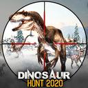 终极恐龙狩猎2020