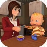 虚拟妈妈梦想家庭Sim1.0.0