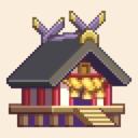 像素神社1.0.14