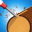 木雕模拟器0.71