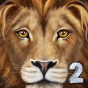 狮子模拟器20201.0.0