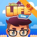 人生模拟器1.0.2