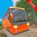 教练巴士模拟器3D1.1.1
