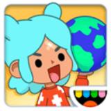 托卡世界1.0.0
