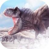 飞奔吧恐龙1.1.3