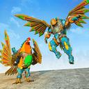 战斗鸡1.1.1