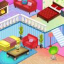 设计我的家