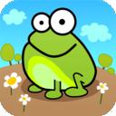点点青蛙涂鸦1.9