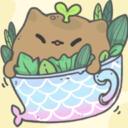 我的猫盆栽0.1.0
