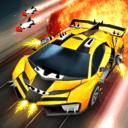 战斗赛车1.1.7