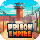 监狱帝国大亨0.9.0