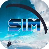 滑翔伞模拟器1.4