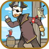 海盗船疑案逃离医院31.0.0