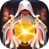 骰子法师1.0.0