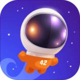 太空边界21.0.0