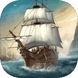 我是航海家1.0.0