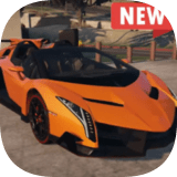 真正的驾驶游戏20211.0