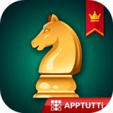 国际象棋国王的冒险