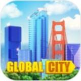 环球城市0.1