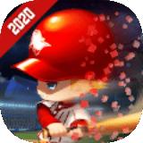 棒球明星梦1.0