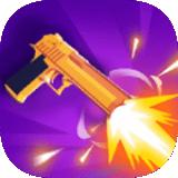 机械战合并枪杀1.0.2