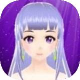 动漫女友模拟器3.8