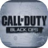 黑色行动CIA1.0