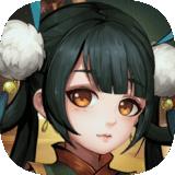 驭灵塔防传1.0.1