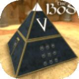解谜之盒1.12