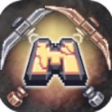 无尽的挖矿0.6.9