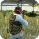 荒野火力战队3.0.0