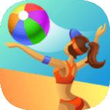 暑假小游戏