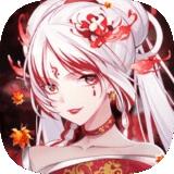 神社少女1.0.0